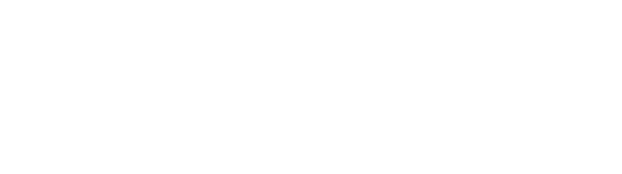 Choi International