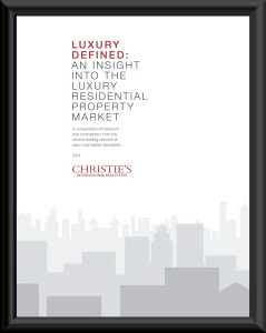 luxury defined 2014_web_cover only