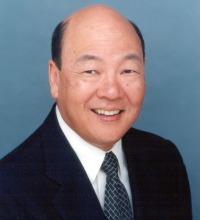 Cedric Choi