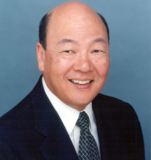 Photo of cchoi