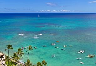 Oahu Guide