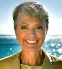Barbara Baehler