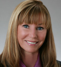 Photo of Donna Storfer