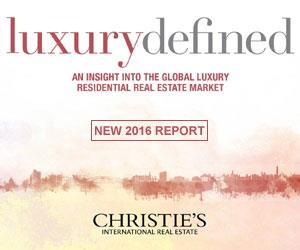 christies-real-estate-2016 white paper logo