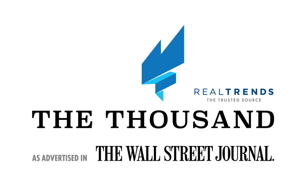 2016_The-Thousand-Logo_revised