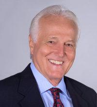 Geoff Heise