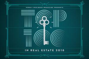 2018 Top 100 logo