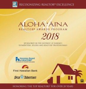 2018-Aloha-Aina