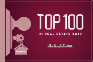 Top-100-in-Real-Estate-Hall-of-Fame logo
